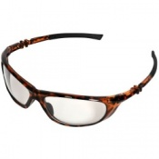 Molucca Safety Glasses