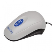 ColorMouse USB MD Screen Magnifier