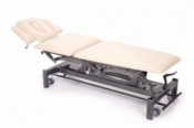 Montane Alps 5 Section Treatment Tables