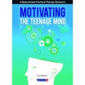 'Motivating The Teenage Mind' Programme