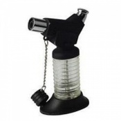 Moxa Lighter Torch