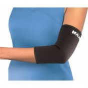 Mueller Elbow Sleeve Neoprene Blend