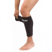 Mueller Adjustable Calf and Shin Support