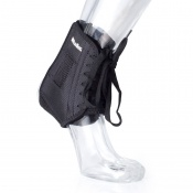 Mueller Football Ankle Brace