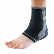 Mueller HG80 Ankle Support