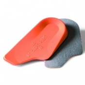 Rehband Multi Pad Heel Supports