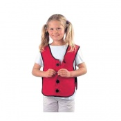 Multi Task Dressing Training Vest