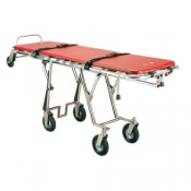 Multilevel AT200 Removal Trolley