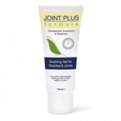 Arthritis Glucosamine Soothing Muscle and Joint Gel 200ml