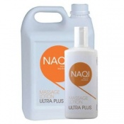 Naqi Massage Lotion Ultra Plus