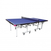 Butterfly National League 22mm Table Tennis Table