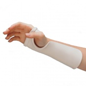 NCM Radial Wrist Cock-Up Splint