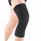 Neo G Airflow Knee Support