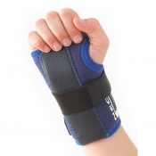 Neo G Kids' Stabilised Wrist Brace