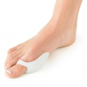 Neo G Silicone Bunion Shield