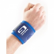Neo G Wrist Band Support