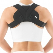 Neo G Light Clavicle/Posture Support