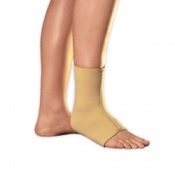 Neoprene Anklet Ankle Support