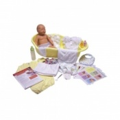 Newborn Care Kit