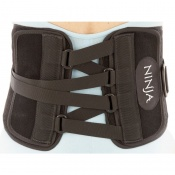 Ninja Belt Spinal Orthosis