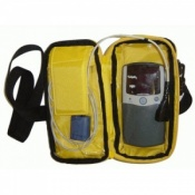 Nonin Cushioned Carry Case