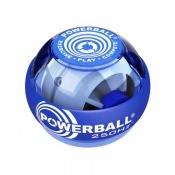 NSD PowerBall Classic Hand and Wrist Exerciser