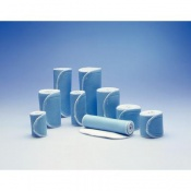 Nylatex Wraps for Electrotherapy Electrodes