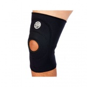 Pro-Tec Open Knee Sleeve Support