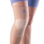 Oppo Biomagnetic Knee Support