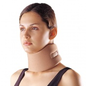 Oppo Cervical Collar (Firm Density)