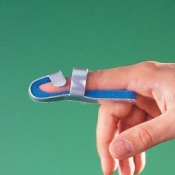Oppo Finger/Thumb Splint