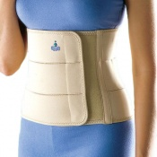 Oppo Post-Op Abdominal Support