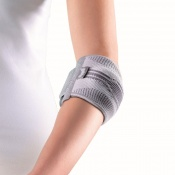 Oppo Accutex Elbow Epi-reliever Support