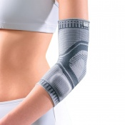 Oppo Accutex Elbow Support