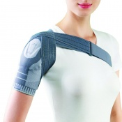 Oppo Accutex Shoulder Activator Support