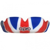 OPRO Custom Mouthguard (Pack of 30)