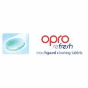 OPRO Refresh Tablets