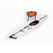Oru Bay Foldable Kayak