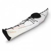 Oru Coast Plus Foldable Kayak