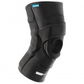 Ossur Form Fit Knee Brace Hinged Lateral J