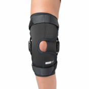 Ossur Form Fit Knee Hinged Brace