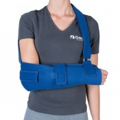 Ossur High Arm Sling