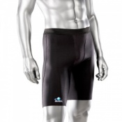 BioSkin Compression Shorts