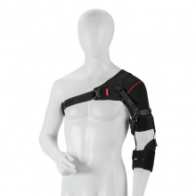 Ottobock Omo Neurexa Plus Shoulder Orthosis
