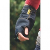 OUTCAST Adult Outdoor Weather Wrist Cast Protector