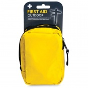 Outdoor First Aid Kit in Borsa Bag (Pack of 5)