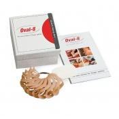 Oval-8 Sizing Set