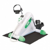 OxyCycle II Passive Pedal Exerciser