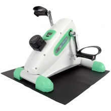 OxyCycle I Active Pedal Exerciser