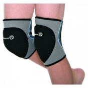Rehband Children's Handball Knee Supports (Pack of 2)
